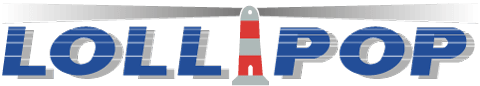 Logo des Sail-Lollipop Regatta-Vereins